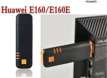 3G/4G USB MODEM/DONGLE USB STICK