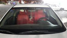 Hyundai Sonata car for sale 2009 in Al Riyadh city