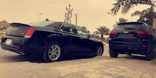 New 2016 Chrysler 300C for sale at best price