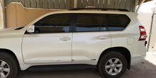 Automatic Toyota 2014 for sale - Used - Bidbid city