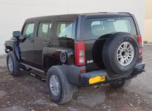 2007 Used Hummer H3 for sale