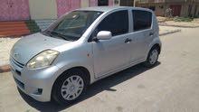 السياره نظيفه  السعر قابل للتفاوض. للتواصل واتس 773304169.  للاتصال 739850827