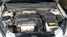 2011 New Kia Optima for sale