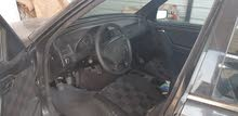 For sale Mercedes Benz C 200 car in Basra