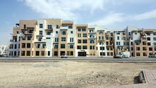 apartment in building  is for rent Dubai