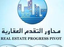 شقة عوائل للايجار بحي المنار
