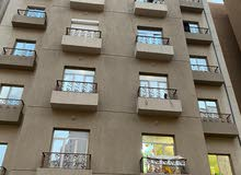 More than 5 Furnished apartment for sale with 4 Bedrooms rooms - Al Ahmadi city Mahboula