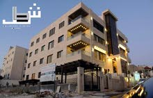 Airport Road - Nakheel Village apartment for sale with 4 rooms