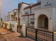 300 sqm  Villa for sale in Irbid