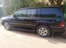 Lexus GX 2006 in Khartoum - Used