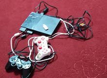 Playstation 2 Used for sale. Limited time offer