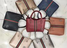 حقائب تركية نوعية ممتازة
