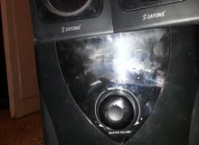 Used Stereo for sale in Tripoli