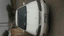 Used condition Kia Sephia 1995 with 1 - 9,999 km mileage