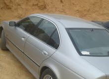 Used 1998 BMW 520 for sale at best price
