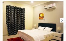 Furnished 2 BHK in WUKAIR