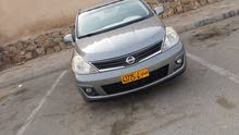 Used 2008 Nissan Versa for sale at best price