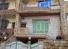 5 rooms Villa palace for sale in Erbil