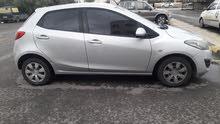 Best price! Mazda 2 2013 for sale