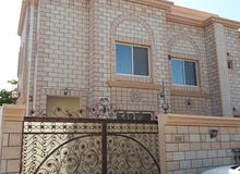 All Muscat apartment for rent with 2 rooms