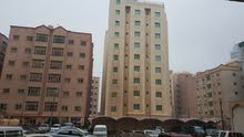 Best price 53 sqm apartment for rent in Al AhmadiMahboula