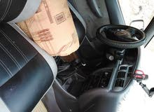 Manual Ford 2005 for sale - New - Amman city
