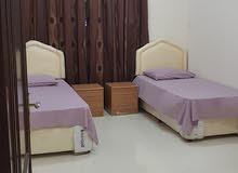 apartment for rent in SalalaAwqad Al Shamaliyyah