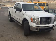 Available for sale!  km mileage Ford F-150 2012