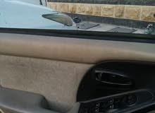 سيارة xd للبيع موديل 2004