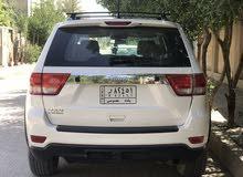 100,000 - 109,999 km mileage Jeep Laredo for sale