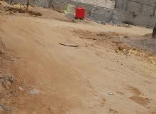قطعة ارض خلف الخورة زراعي عراقي 100%فرصة بمناوي لجم مقابل عقارات المناوي