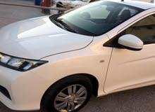Honda city sale 2014