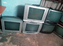 Other screen for sale in Amman