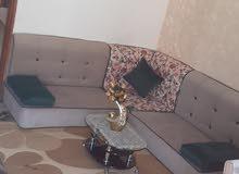 شقة في شارع ميزران للبيع او الاستبدال الغرض العلاج