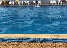 مدرب سباحة خاص بالرياض لتدريب وتعليم السباحة بالمنزل