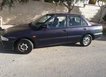 For sale Lancer 1994