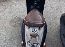 للبيع...دراجة كلاسكك سلف..هندر..كهربائي..دراجة مجمبزة وحلوة اوراقهه موجودة..ا
