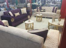 Own now Antiques at a special price