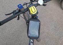 دراجه كيستو جبلي