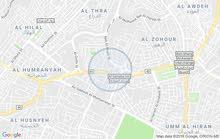 apartment for rent in Amman city Tabarboor
