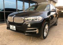 30,000 - 39,999 km mileage BMW X5 for sale