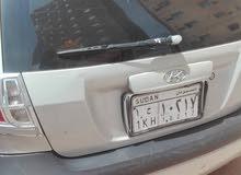 سيارة كيلك للايجار الشهري