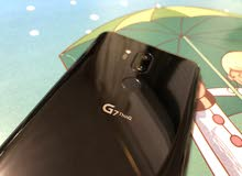 LG G7  new 2018