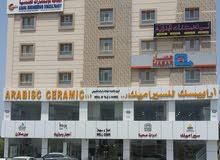 apartment for rent in Sohar city Al Waqiba