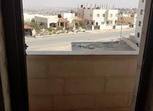 apartment in Zarqa Dahiet Al Madena Al Monawwara for rent
