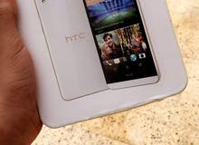 HTC شبه جديد تبديل بي ايفون 6