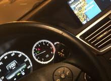 مرسيدس E350 للبيع او البدل