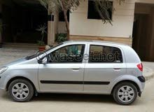 Used 2008 Hyundai Getz for sale at best price