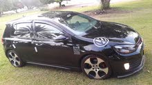 2010 Used GTI with Automatic transmission is available for sale