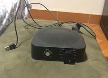 جهاز موسيقى للبيبي